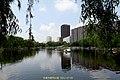 胜利公园Sheng Li Gong Yuan(头道沟公园,西公园,兒玉公园,中山公园) - panoramio.jpg