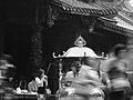 萬華龍山寺-1.jpg