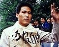 蒲志強19890510 (cropped).jpg