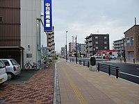 西春 - panoramio.jpg