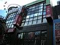 西門町走一圈 - panoramio - Tianmu peter (105).jpg