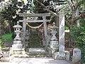 角折神社 - panoramio.jpg