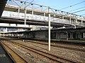 門司駅 - panoramio.jpg