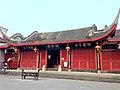 關帝廟 - panoramio.jpg