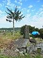 阿太の天磐船石 2011.11.04 - panoramio.jpg