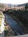 須佐川 - panoramio.jpg