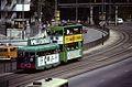香港 金鐘 1970 - panoramio.jpg