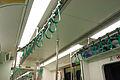 高雄捷運 MiNe-KissX 104-0641RG (3943646153).jpg