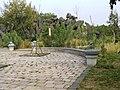 鰲鼓濕地森林公園 Aogu Wetlands and Forest Park - panoramio.jpg