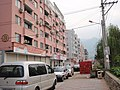 龙湖镇的街道 - panoramio.jpg