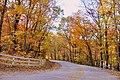 가을이였기에 그날이 - panoramio.jpg