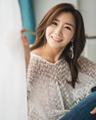 박소연 썸네일.png