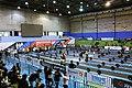 크로스피터들의 대회 -서울서바이버2016 with프로게이너 (6).jpg