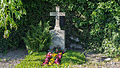 -16 Grabstätte Bad Blankenburg.jpg