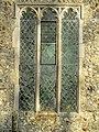 -2018-12-14 Window, Church St John the Baptist Trimingham.JPG