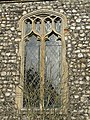 -2019-02-05 Window, Saint Mary, Northrepps (3).JPG