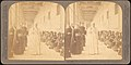 -Group of 12 Stereograph Views of Celebrities, Including Popes and Presidents- MET DP75444.jpg