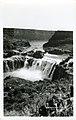 -IDAHO-B-0060- Snake River - Shoshone Falls (5569821962).jpg