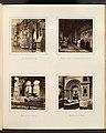 -The Rochester Doorway; Vestibule, Garden Side of English Medieval Court; Byzantine Court Exterior and Interior- MET DP323129.jpg