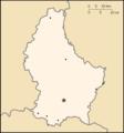 000 Luksemburgu harta.PNG