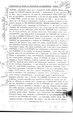 001 - Vladimir Herzog CEMDP 002, CNV-SP.pdf