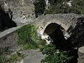 001 Pont del Rossinyol, cara sud.JPG