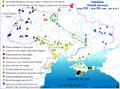 0027 Ukraine Mesolit 3.png