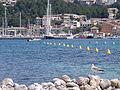 0032-Hafen Port de Sóller.JPG