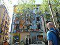 003 Barcelona (5604385312).jpg