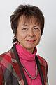 0062R-Brigitte Hofmeyer, SPD.jpg