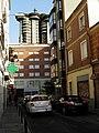 006526 - Madrid (7684174432).jpg