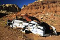 0072, c Utah, Oct 2003 (4666455930).jpg