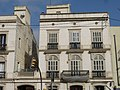 007 Cases Joan Amat, av. Rei en Jaume 75-77 (Cardedeu).jpg