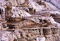 00 0346 Sinter terraces - Yellowstone-Nationalpark.jpg
