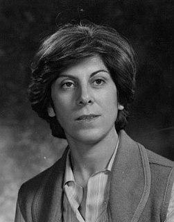Parvaneh Forouhar Iranian activist