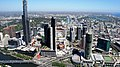 01-melbourne-observation-deck-rialto-tower.JPG