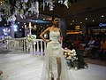 01188jfRefined Bridal Exhibit Fashion Show Robinsons Place Malolosfvf 03.jpg