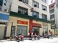 0133jfSanta Cruz Recto Avenue Binondo Streets Manilafvf 11.JPG