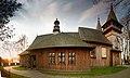 01780 Kościół Narodzenia Najświętszej Maryi Panny w Krzęcinie.jpg