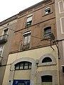 018 Conjunt del carrer Col·legi, edifici al núm. 3.jpg
