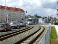 019 tram 146 leaving Ottilienstraße.png