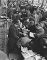 02-29-1964 19618 2 Postzegelmarkt (4071349805).jpg