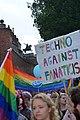 02018 0248 Das Queer Mai Festival 2018, die Kultur der LGBTQI in Krakau, Marsch der Gleichheit am 19. Mai 2018.jpg