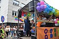 02019 0065 (2) KatowicePride-Parade, KOD.jpg