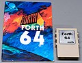 0261 - Commodore C64 Forth 64 w user manual.jpg