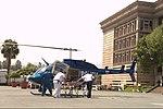 03262012Simulacro helicoptero121.jpg