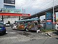 03565jfBarangays Highway Roads Caloocan Cityfvf 08.jpg