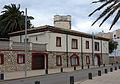 035 Casa al passeig marítim de Llançà, cantonada c. Palandriu.JPG
