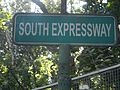 03811jfSales Interchange South Luzon Expressway Metro Manila Skyway Makati City Pasayfvf 16.jpg