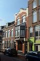 0453-IJ08-Kanaalstraat23.JPG